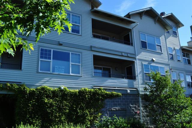 926 Mountain Meadows Circle, Ashland, OR 97520 (#2989605) :: Rocket Home Finder