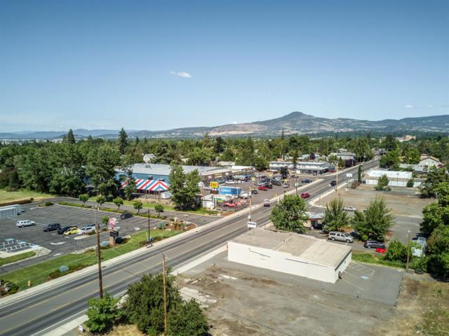 1945 W Main Street, Medford, OR 97501 (#2989744) :: FORD REAL ESTATE