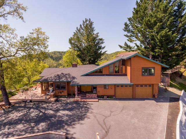 1005 NW Starlite Place, Grants Pass, OR 97526 (#2989745) :: Rocket Home Finder