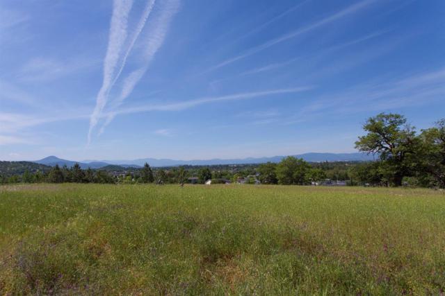 278 Cambridge, Eagle Point, OR 97524 (#2989747) :: Rocket Home Finder