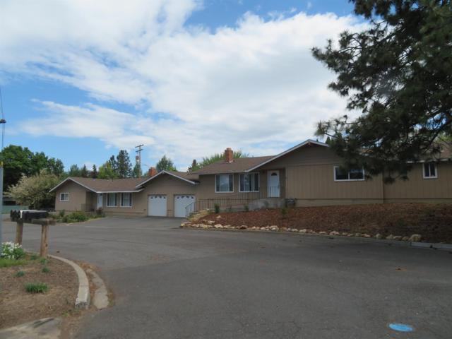 2461-2467 Hawkins Street, Klamath Falls, OR 97601 (#2989776) :: Rocket Home Finder