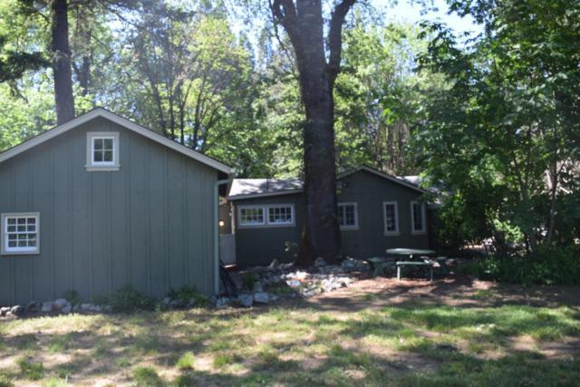 619 Placer Road, Wolf Creek, OR 97497 (#2989793) :: Rocket Home Finder