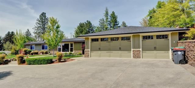 2941 Fairview Drive, Medford, OR 97504 (#2989797) :: Rocket Home Finder