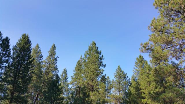 0 Waban Way Lots 30,31,32,33, Klamath Falls, OR 97601 (#2990039) :: Rocket Home Finder