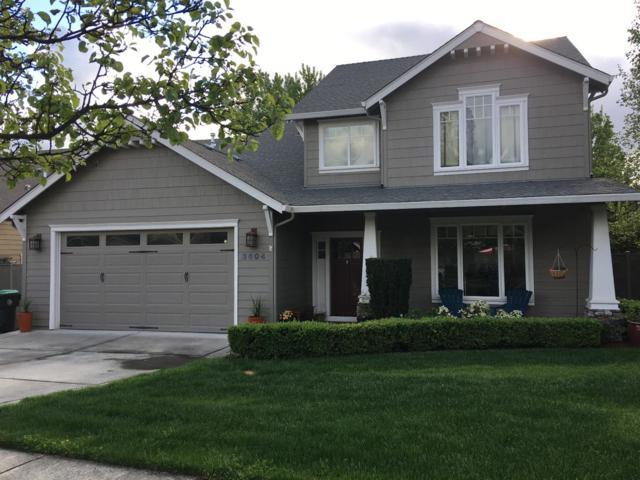3604 Fieldbrook Avenue, Medford, OR 97504 (#2990073) :: Rocket Home Finder