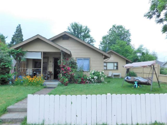 16 Myers Court, Medford, OR 97501 (#2990398) :: Rocket Home Finder