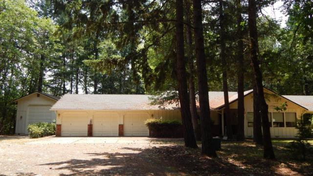233 Northwoods Drive, Merlin, OR 97532 (#2990410) :: FORD REAL ESTATE