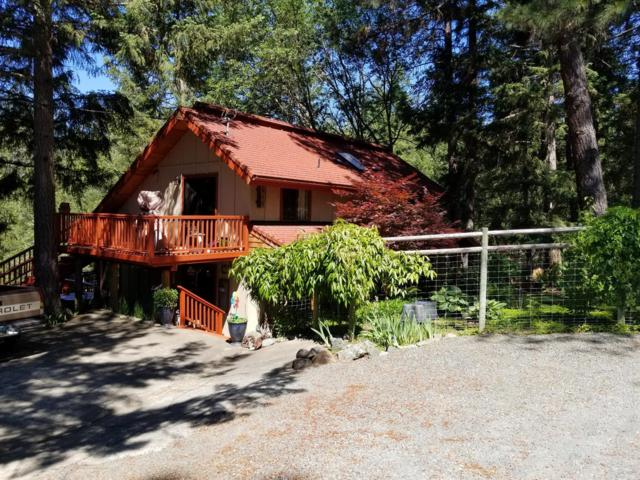 782 Crow Road, Merlin, OR 97532 (#2990454) :: FORD REAL ESTATE