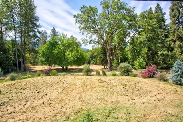 6789 N Applegate, Grants Pass, OR 97527 (#2990505) :: FORD REAL ESTATE