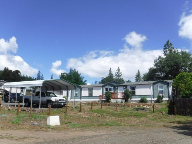 162 Train Lane, Shady Cove, OR 97539 (#2990664) :: FORD REAL ESTATE