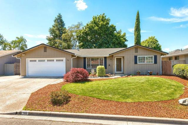 55 Donna Way, Central Point, OR 97502 (#2990771) :: FORD REAL ESTATE