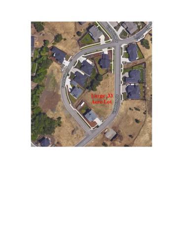 4448 Vista Pointe, Medford, OR 97504 (#2990777) :: Rocket Home Finder