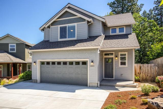 1885 Summer Place, Talent, OR 97540 (#2990785) :: FORD REAL ESTATE