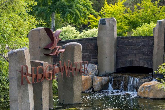 1070 Timber Ridge Loop, Klamath Falls, OR 97601 (#2990841) :: FORD REAL ESTATE
