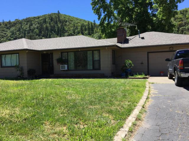 10895 Old Stage Road, Gold Hill, OR 97525 (#2990902) :: FORD REAL ESTATE
