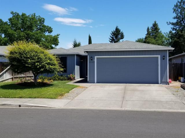 2840 Far West Avenue, Medford, OR 97501 (#2990937) :: Rocket Home Finder