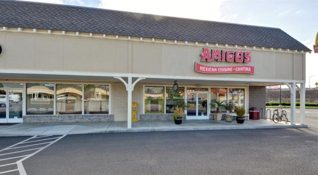 205 N Phoenix Road R, Phoenix, OR 97535 (#2990960) :: FORD REAL ESTATE