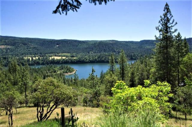 2566 Lewis Road, Prospect, OR 97536 (#2990984) :: FORD REAL ESTATE
