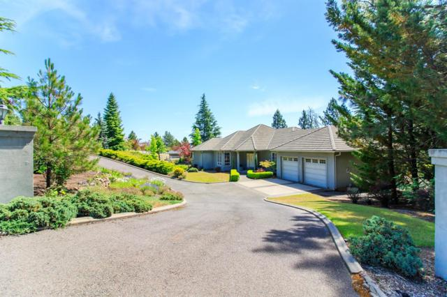 4067 Livingston Road, Central Point, OR 97502 (#2990990) :: FORD REAL ESTATE