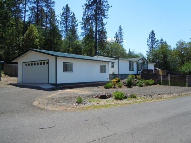 100 Firehouse Lane, Shady Cove, OR 97539 (#2991029) :: FORD REAL ESTATE