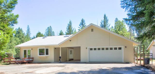806 Queens Branch Road, Rogue River, OR 97537 (#2991052) :: FORD REAL ESTATE