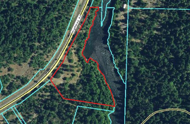 25572 Highway 62, Trail, OR 97541 (#2991057) :: FORD REAL ESTATE