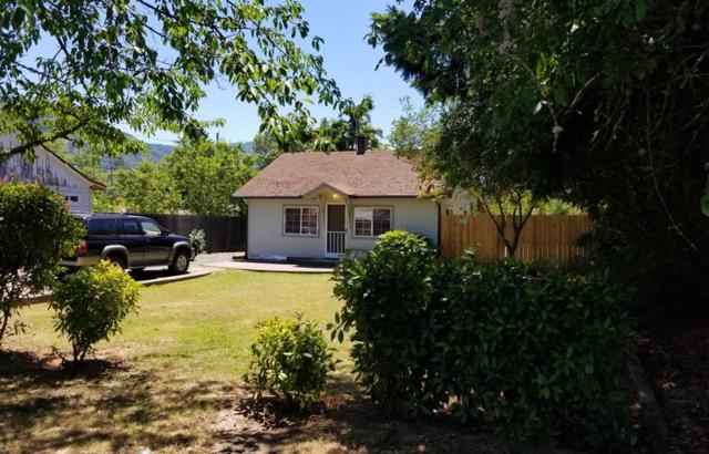 1119 SE N Street, Grants Pass, OR 97526 (#2991065) :: FORD REAL ESTATE