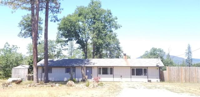1122 Pleasant Valley Road, Merlin, OR 97532 (#2991092) :: FORD REAL ESTATE