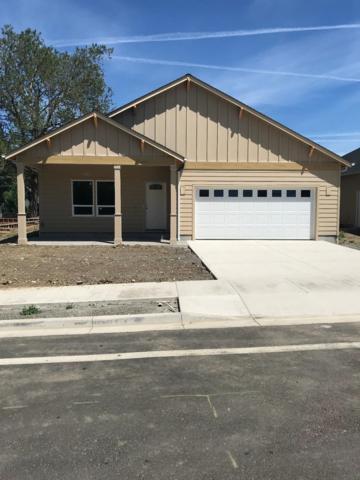 3645 Hilsinger Road, Phoenix, OR 97535 (#2991116) :: FORD REAL ESTATE