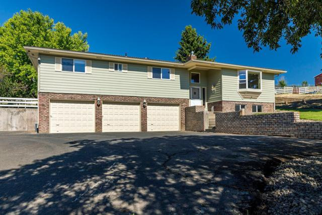 4011 Beverly Drive, Klamath Falls, OR 97603 (#2991124) :: FORD REAL ESTATE