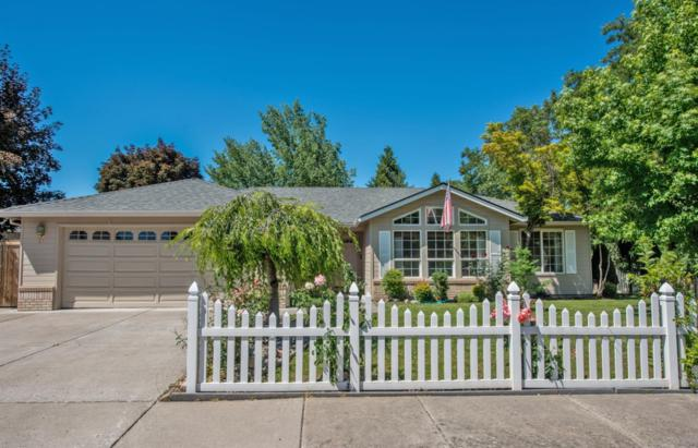 3093 Pineview Court, Medford, OR 97504 (#2991183) :: FORD REAL ESTATE