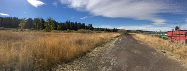 200 Blocklinger, Chiloquin, OR 97624 (#2991260) :: FORD REAL ESTATE