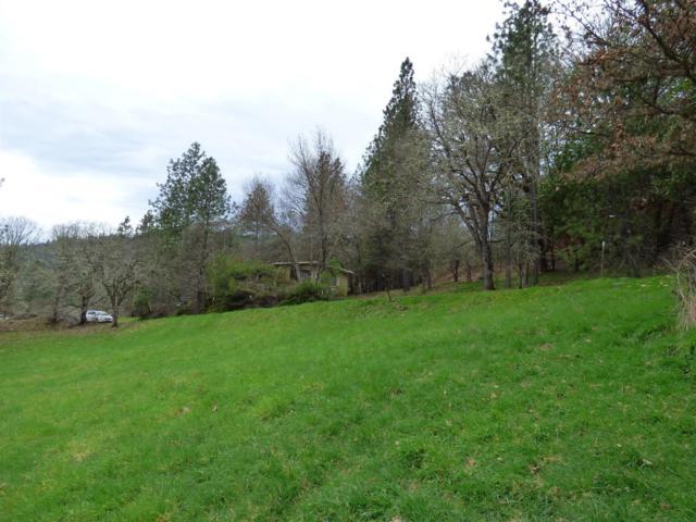 18505 E Evans Creek Drive, Rogue River, OR 97537 (#2991269) :: Rocket Home Finder