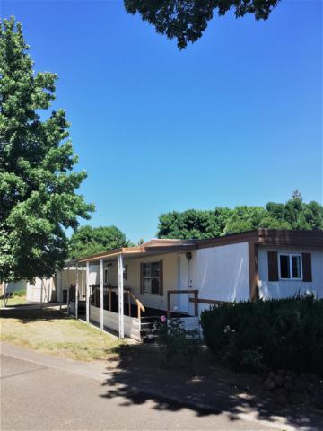 2385 Table Rock Road #19, Medford, OR 97501 (#2991338) :: Rocket Home Finder