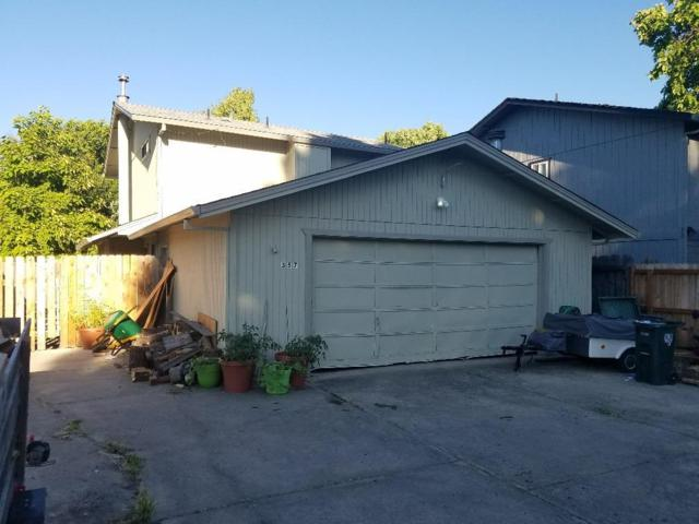 357 Lorraine Avenue, Eagle Point, OR 97524 (#2991398) :: FORD REAL ESTATE