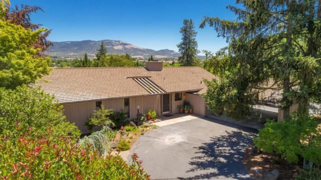 123 S Foothill Road, Medford, OR 97504 (#2991411) :: FORD REAL ESTATE
