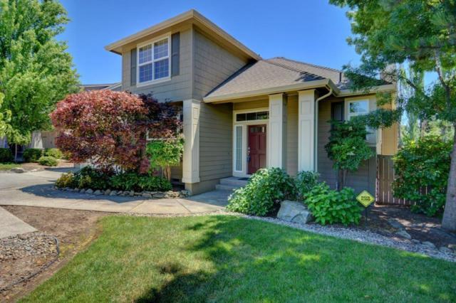 3588 Cherry Lane, Medford, OR 97504 (#2991452) :: Rocket Home Finder