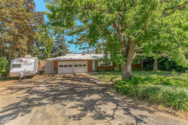 110 Theo Drive, Talent, OR 97535 (#2991460) :: Rocket Home Finder