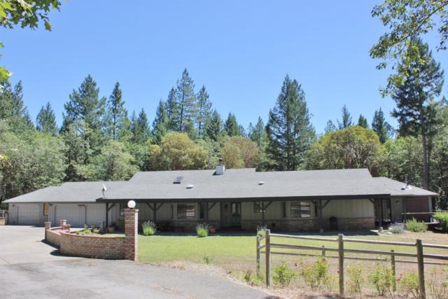 373 Cambridge Drive, Grants Pass, OR 97526 (#2991488) :: Rocket Home Finder