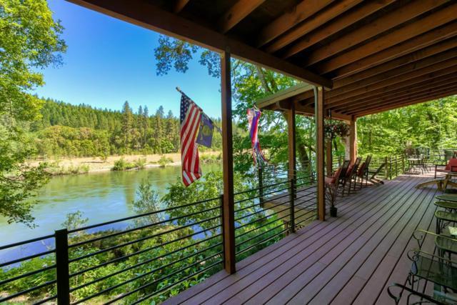 4941 Riverbanks Road, Grants Pass, OR 97527 (#2991504) :: Rocket Home Finder