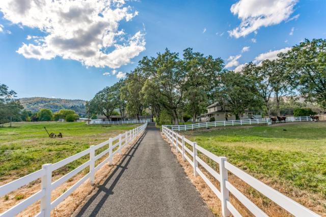 3976 Griffin Creek Road, Medford, OR 97501 (#2991543) :: Rocket Home Finder