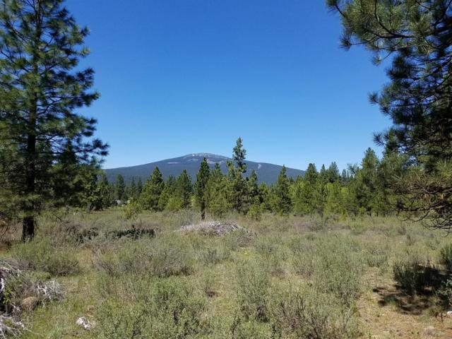 0 Zeb Way, Lot 51, Klamath Falls, OR 97601 (#2991570) :: Rocket Home Finder