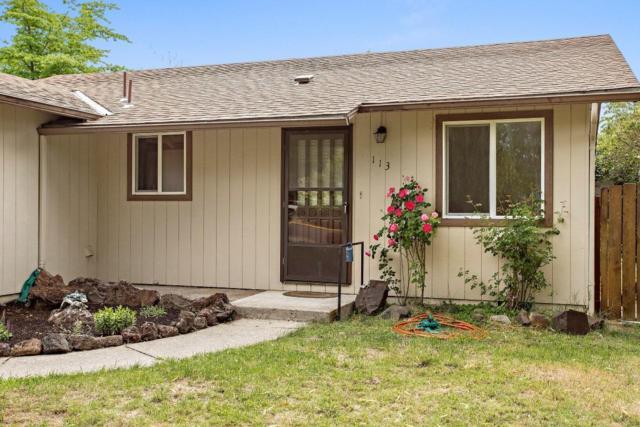 113 S Buchanan Avenue, Eagle Point, OR 97524 (#2991572) :: Rocket Home Finder