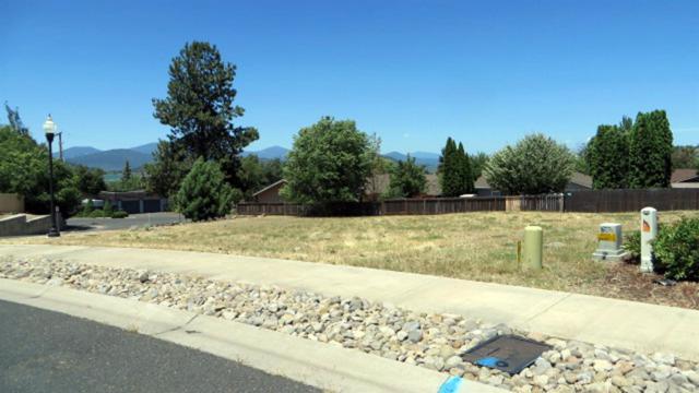 831 Quail Point, Klamath Falls, OR 97601 (#2991632) :: Rocket Home Finder