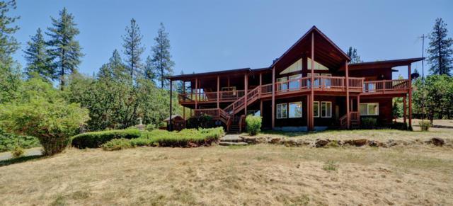 735-681 Forest Hills Drive, Rogue River, OR 97537 (#2991652) :: Rocket Home Finder