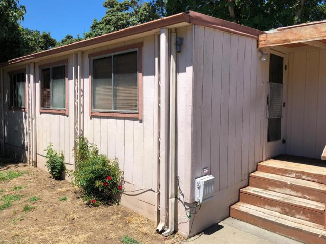 342 Rogue River Highway, Gold Hill, OR 97525 (#2991676) :: Rocket Home Finder
