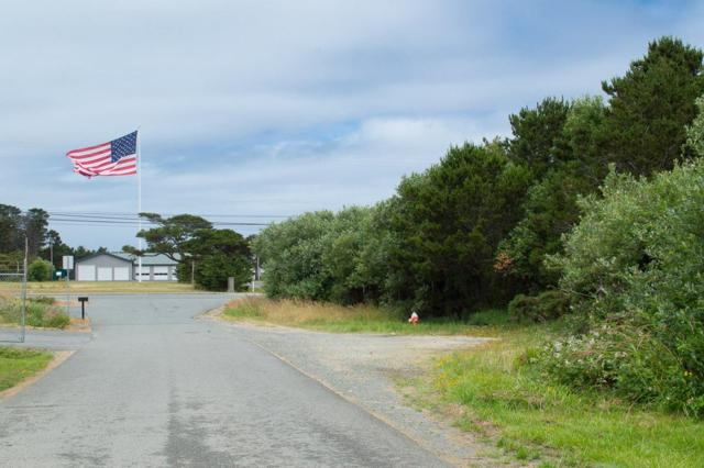 0 Hwy 101, Bandon, OR 97411 (#2991695) :: Rocket Home Finder
