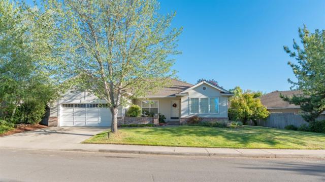 2430 Greenridge Drive, Medford, OR 97504 (#2991760) :: Rocket Home Finder