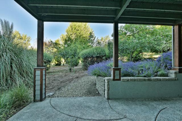 516 W Nevada Street, Ashland, OR 97520 (#2991783) :: Rocket Home Finder