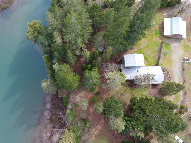 151 Patton Bar Road, Cave Junction, OR 97523 (#2991828) :: Rocket Home Finder